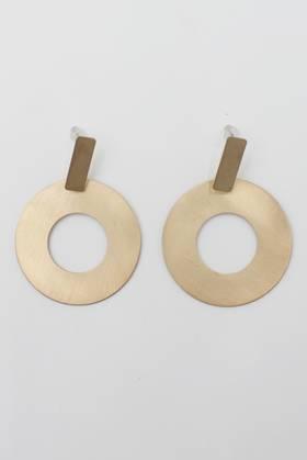 Marley Earring