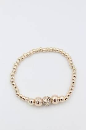 Goldfever Bracelet