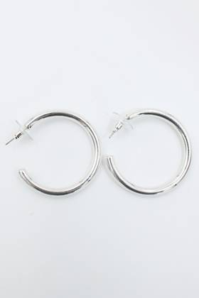 Ella Loop Earrings