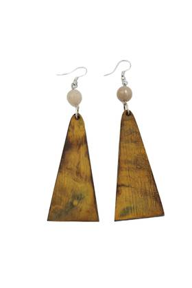 Cocoa Earrings
