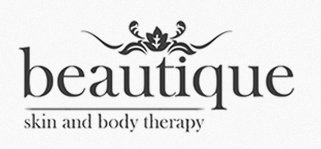 Beautique Skin & Body Therapy
