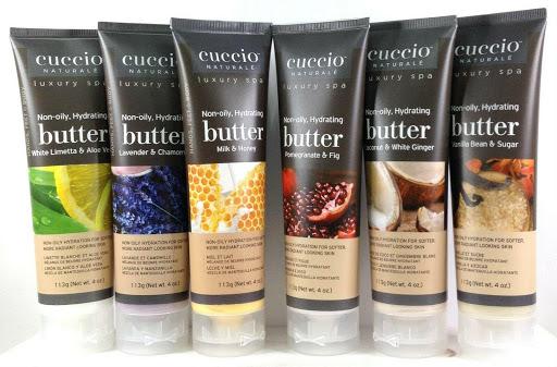 cuccio-product
