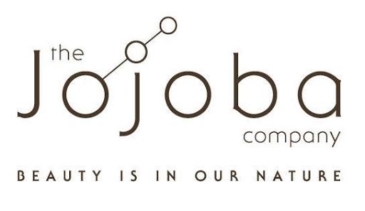 jojoba-logo