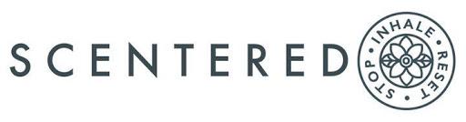scentered-logo