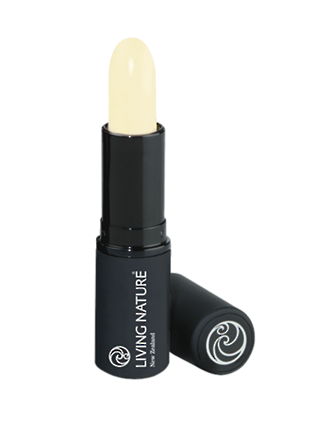 Living Nature | Lip Hydrator- Clear 01