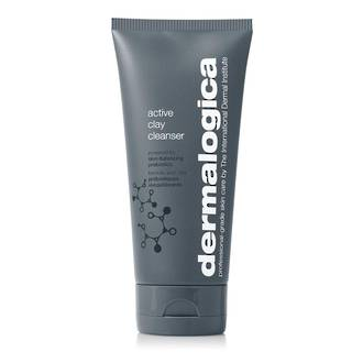 Dermalogica | Active Clay Cleanser