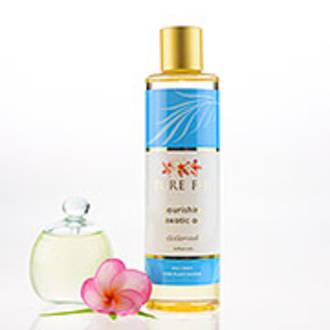 Pure Fiji | Exotic Bath & Body Oil - Coconut