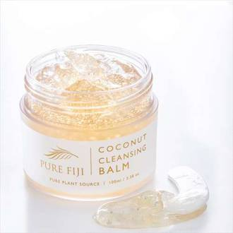 Pure Fiji | Cleansing Balm