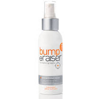 bump eRaiser | Concentrated Serum