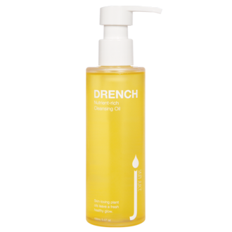 Skin Juice | Drench Dermal Repair Cleansing Oil