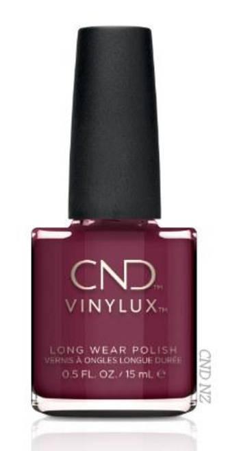 CND | VinyLux - Decadance