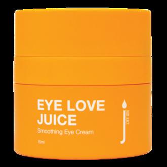 Skin Juice | Eye Love Juice Smoothing Eye Cream