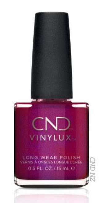 CND   VinyLux - Ecstasy
