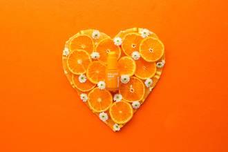 Skin Juice | Eye Love Juice