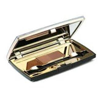 Fab Brows Duo Light | Medium Brown