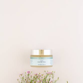 Janesce | Gentle Enzyme Peel