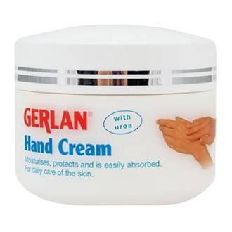 Gehwol | Gerlasan Hand Cream - 50ml