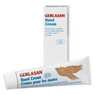Gehwol | Gerlasan Hand Cream - 25ml
