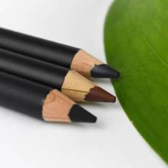 Living Nature | Eye Pencil - Earth