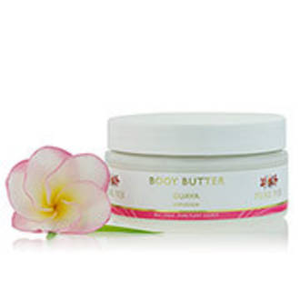 Pure Fiji | Body Butter - Guava