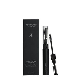Revitalash HI-DEF BROW GEL - Dark Brown