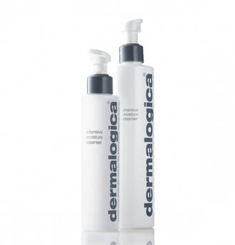 Dermalogica | Intensive Moisture Cleanser - 295ml