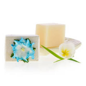Pure Fiji | Luxury Soap - Coconut