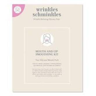 Wrinkle Schminkles   Mouth & Lip Smoothing Kit