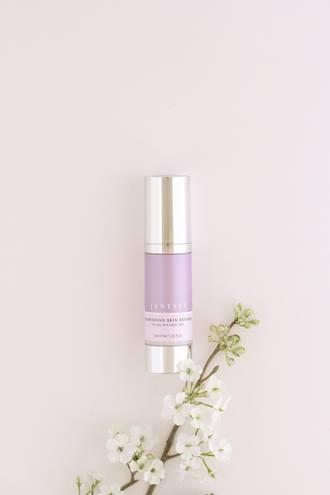 Janesce | Nourishing Skin Reviver - NSR 25ml