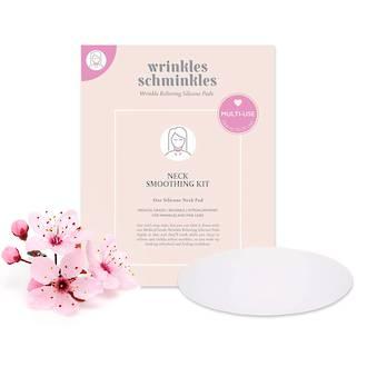 Wrinkle Schminkles | Neck Smoothing Kit