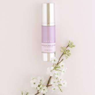 Janesce | Nourishing Skin Reviver - NSR 40ml
