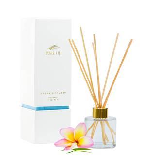 Pure Fiji | Aroma Diffuser - Coconut