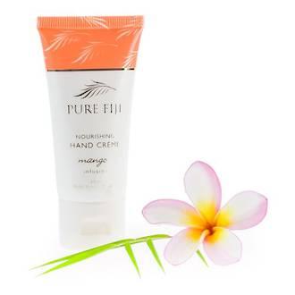 Pure Fiji | Hand Creme - Mango