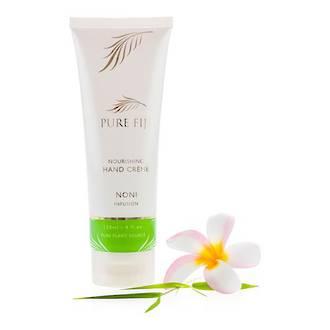 Pure Fiji   Hand Cream - Noni