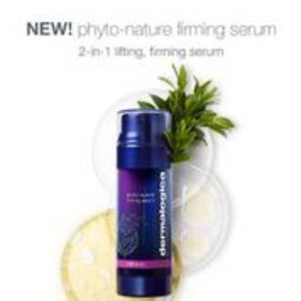 Dermalogica | Phyto-Nature Firming Serum
