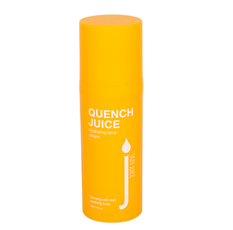 Skin Juice | Quench Defence Face Cream 50ml
