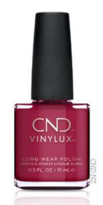 CND | VinyLux - Ripe Guava