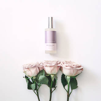 Janesce | Rose Petal Mist - 25ml