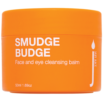 Skin Juice | Smudge Budge Face & Eye Cleansing Balm 50ml