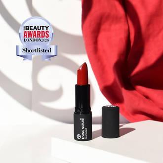 Living Nature | Lipstick - Glamorous 16