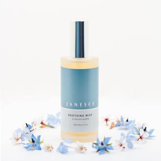 Janesce | Soothing Mist - 100ml