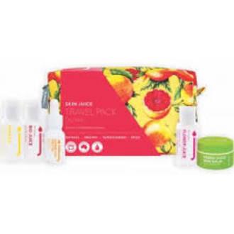 Skin Juice | Travel Pack - Normal