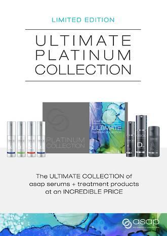 asap | Ultimate Platinum Collection