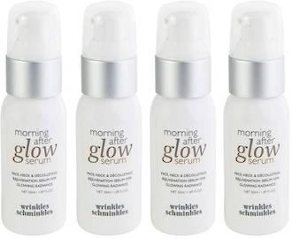 Wrinkle Schminkles | Morning After Glow Serum