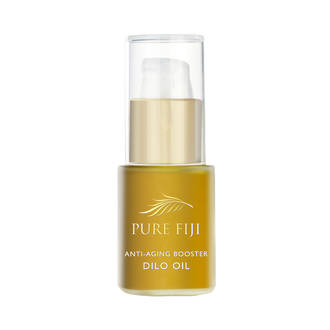Pure Fiji | Anti-Aging Booster Dilo Oil