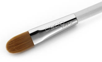 asap | Pure Mineral Make-Up|Concealer Brush