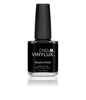 CND | VinyLux - Black Pool