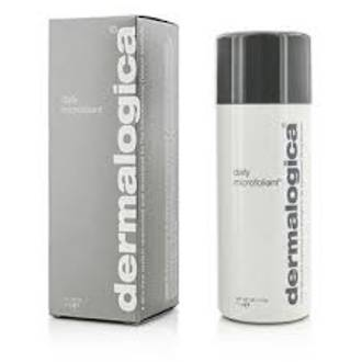 Dermalogica | Daily Microfoliant-74gm