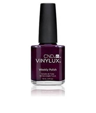 CND | VinyLux - Dark Lava