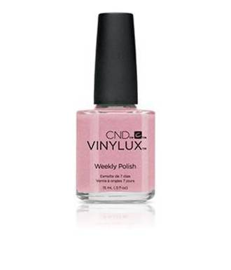 CND | Vinylux - Fragrant Freesia